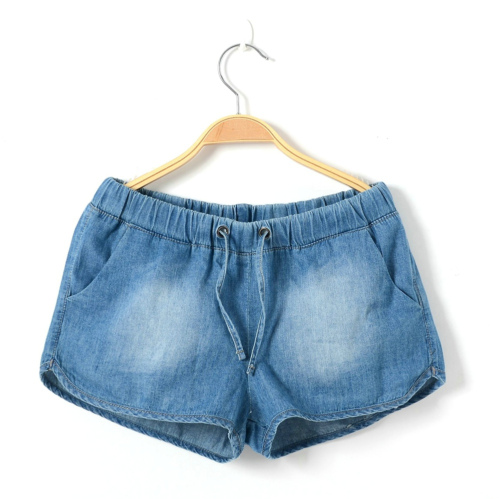 Shop for jeans for short kids online at Target. Free shipping on purchases over $35 and save 5% every day with your Target REDcard.