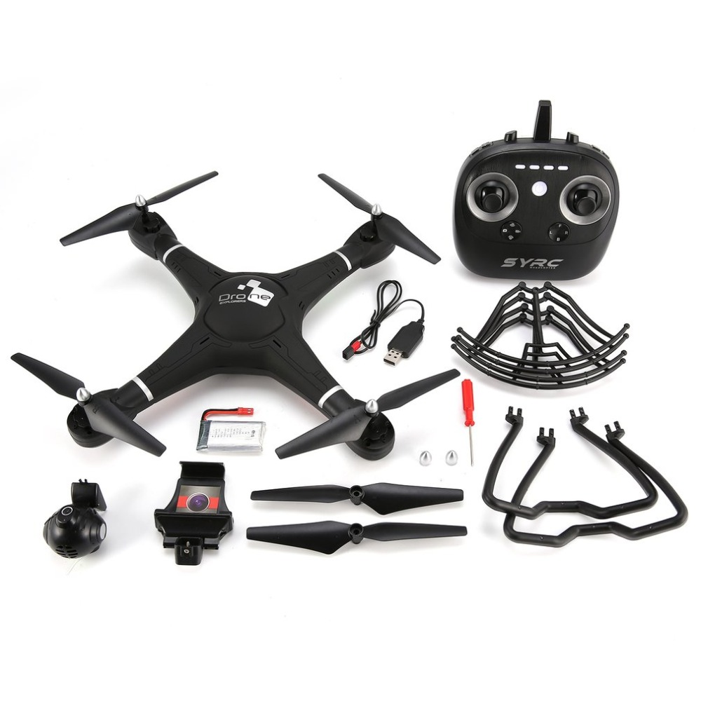 X27C-1 2.4G RC Selfie Smart Drone FPV Quadcopter Aircraft with 720P HD Camera Real -time Altitude Hold Headless Mode 3D FlipX27C-1 2.4G RC Selfie Smart Drone FPV Quadcopter Aircraft with 720P HD Camera Real -time Altitude Hold Headless Mode 3D Flip