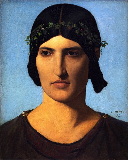 https://ae01.alicdn.com/kf/HTB1dp8.NXXXXXXWXpXXq6xXFXXXS/Unframed-Canvas-Prints-Portrait-Of-A-Roman-Woman-By-Jean-Leon-Gerome.jpg_640x640.jpg