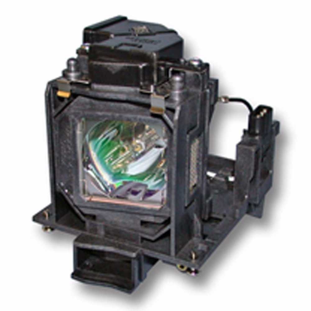 ET-LAC100 Replacement Projector Lamp with Housing for PANASONIC PT-CW230 / PT-CX200 / PT-CW230E / PT-CX200E / PT-CW230EA projector lamps with housing et lab10 for panasonic pt lb10e pt lb10nt pt lb10s pt lb10v pt lb20e pt lb20nt pt b20su 3pcs lot