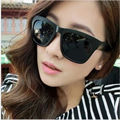 Vintage Fashion  Women men's Sunglasses Female male Sun Glasses Women's Brand design Glasses Masculine glasses Feminine