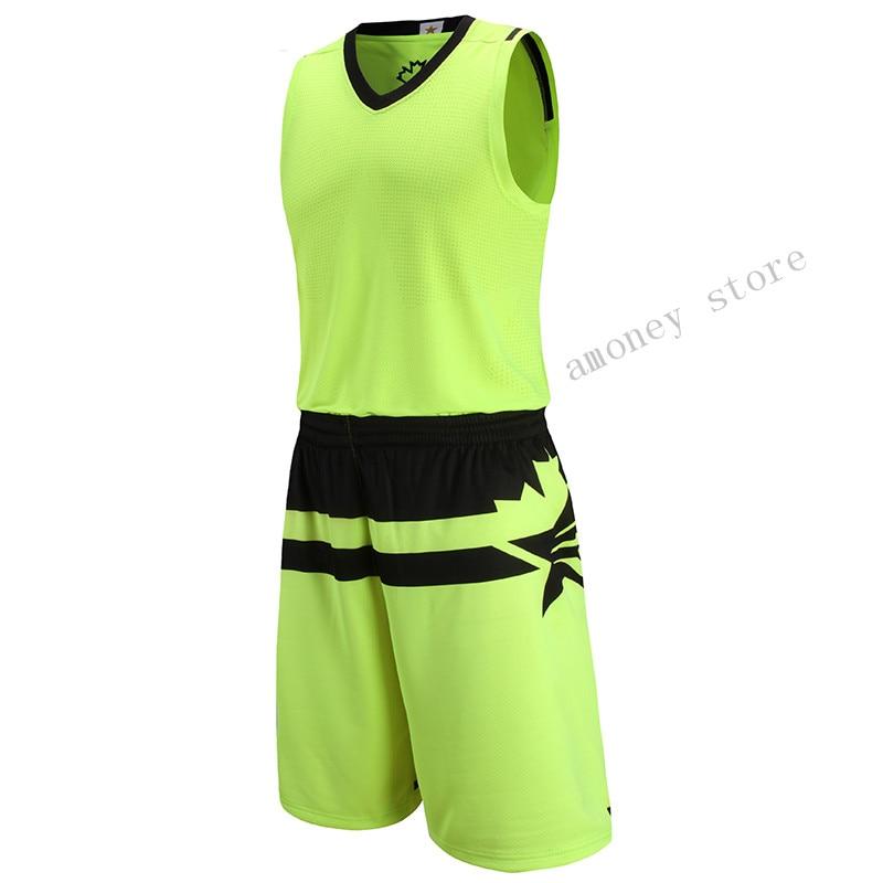 1e32f066007 Adsmoney Blank 2016 All star Basketball Suit Team Name Logo Custom Usa  Basketball Throwback Cheap Sleeveless Basketball Uniforms-in Basketball  Jerseys from ...