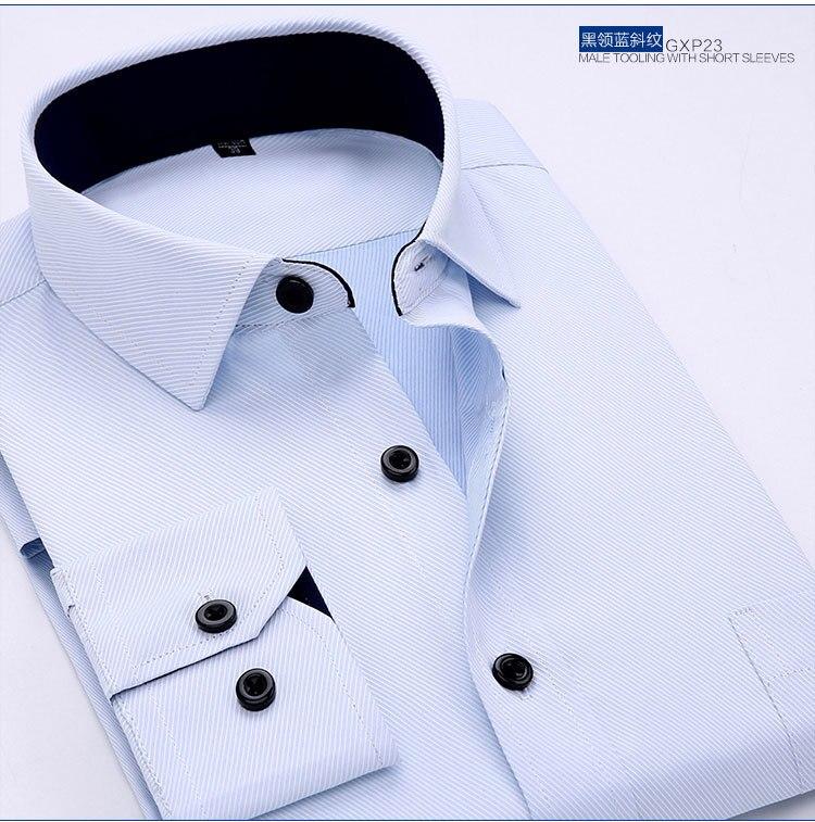shirt-1_35