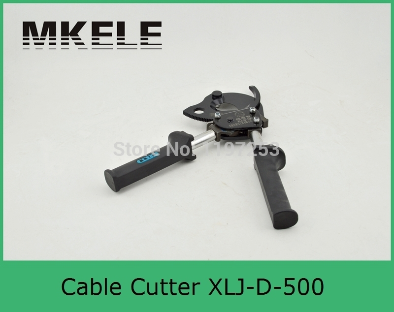 High Quality MK-XLJ-D-500 Wire Cutting Scissors,cycle Cable Cutters,cable Cutters Used In Jagwire Aircraft Clamp China лу м легенда фантастический роман