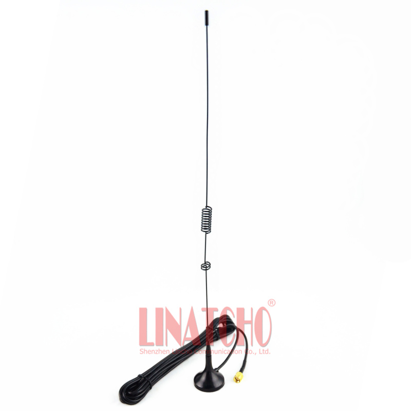 top 10 largest base antenna vhf ideas and get free shipping