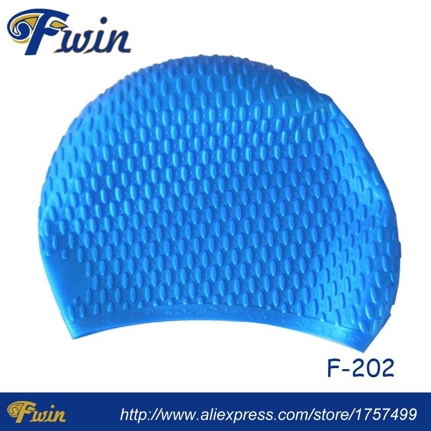 Chrániče sluchu nepromokavé plavecké čepice doprava zdarma
