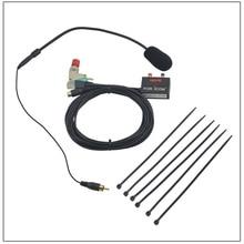 IC-V8000 Mobile IC-2720 IC2730