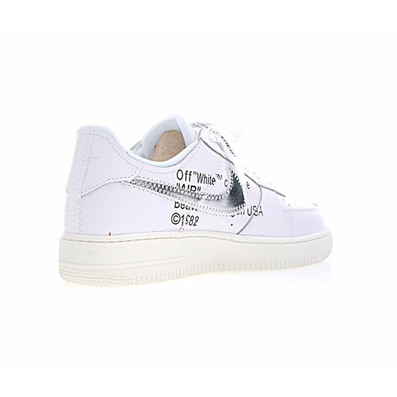 WomenMen Latest Nike Air Force One AJ7747-100  online here 4e0f6 826fa  Product Description ... d5b3819e0