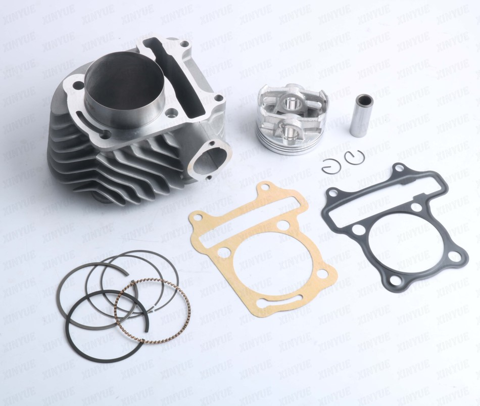 motorcycle parts-(27)