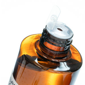 Image 2 - AKARZ מפורסם מותג טבעי ארגן מרוקו אגוז שמן חיוני שמן טבעי ארומתרפיה highcapacity עור גוף טיפול עיסוי ספא