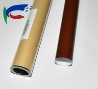 Fuser Film Sleeve for Xerox Color 550 560 570 Color C60 70 Fixing Film