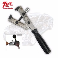 Heavy Duty CV Boot Band Pliers Tool Clip Plier For Volkswagen Audi Vauxhall Opel Ford