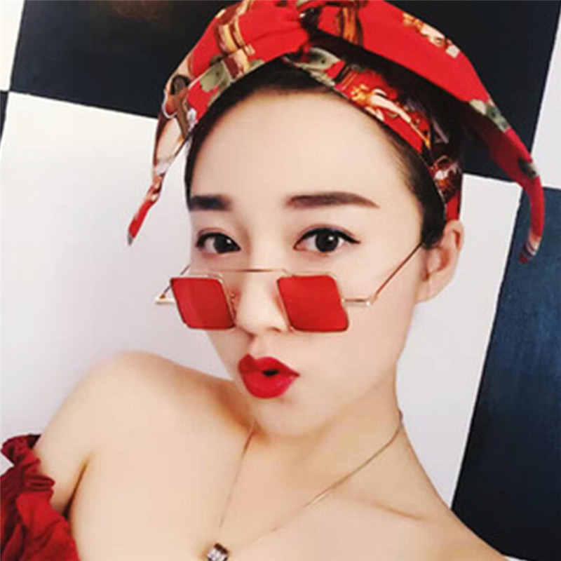 Fashion Girls Headwear Headbands Print Turban Headband For Women Hair Accessories Stretch Hair Bands Head Wrap Band Bandanas
