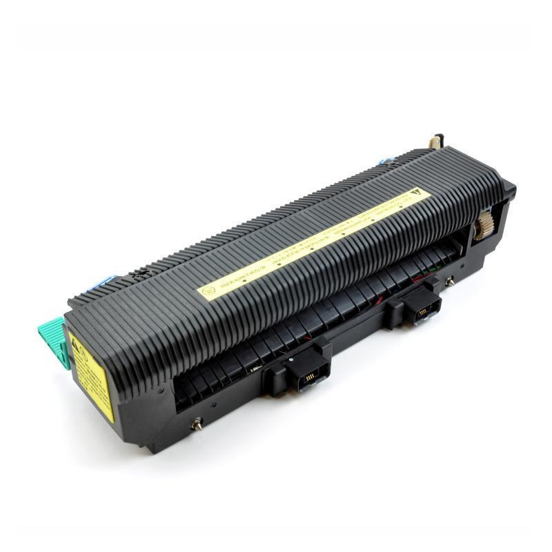RG5-3060 RG5-3061 for HP Color Laserjet 8500 8550 Fuser Assembly