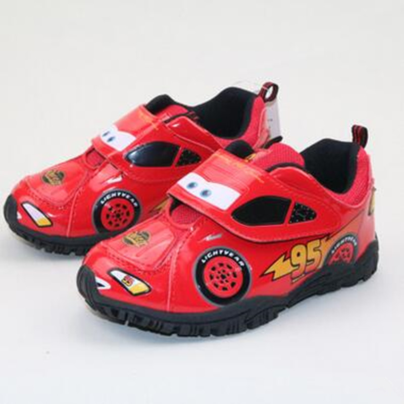 Kid Cars For Sale Cheap