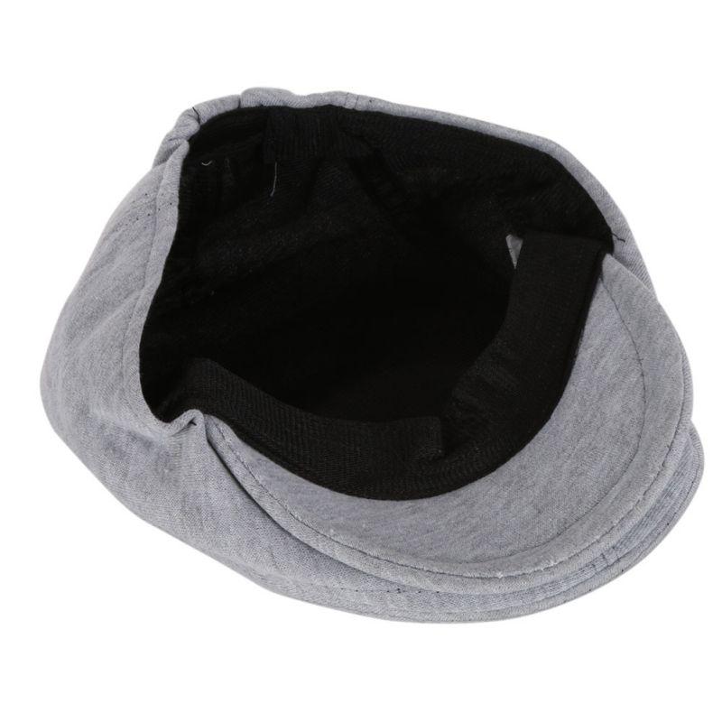 High Quality Outdoor Cap Men Hat Golf Driving Flat Women & Men Hats New 2017New