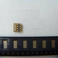 Original new 100% Germany X8C00 XV 8000CB XV 8100CB 50.300000KHZ automotive inertial navigation gyro sensing sensor switch