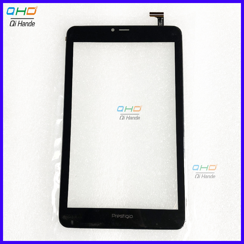 New Touchscreen For PRESTIGIO GRACE 5588 4G Pmt5588_4g Pmt5588 8 Inch Tablet Touch Screen Digitizer Glass Touch Panel