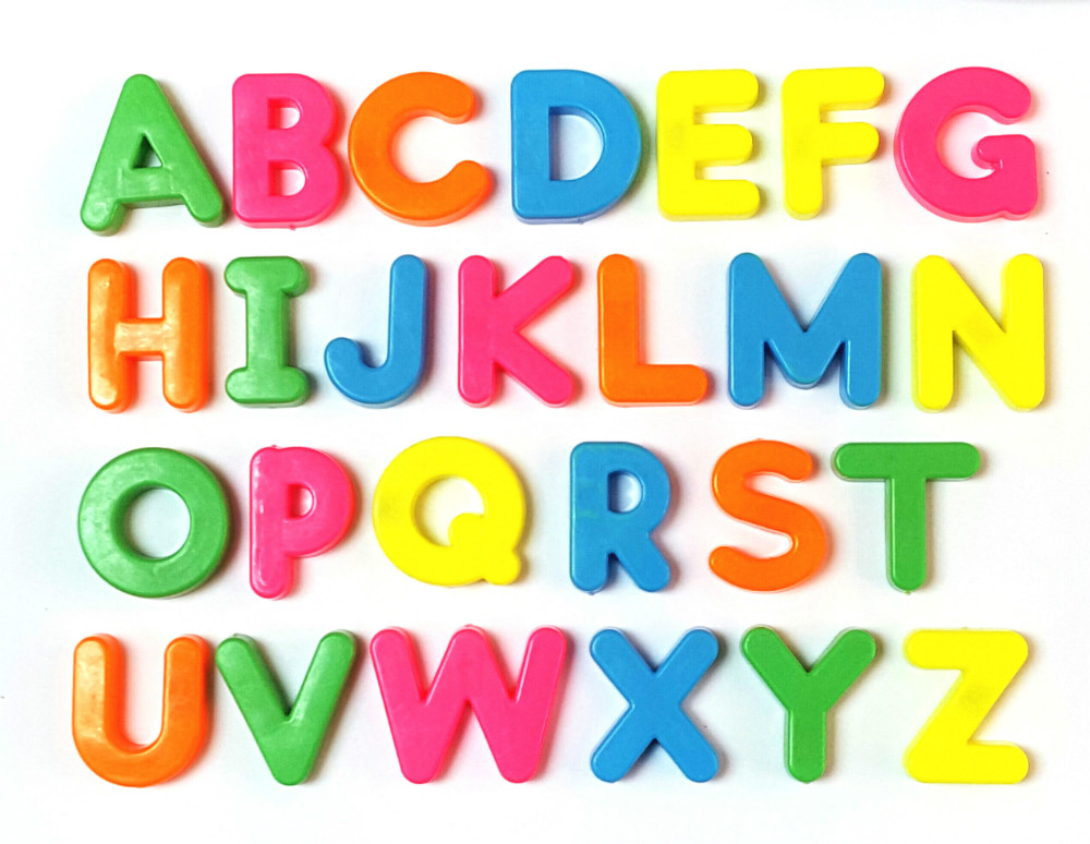 magnet letters font compare prices on baby alphabet letters
