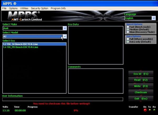 mpps-v16-ecu-chip-tuning-display-4