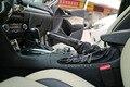 Fit für mazda CX 5 3 AXELA 6 ATENZA kohlefaser heckspoiler heckflügel-in Ölkühler aus Kraftfahrzeuge und Motorräder bei