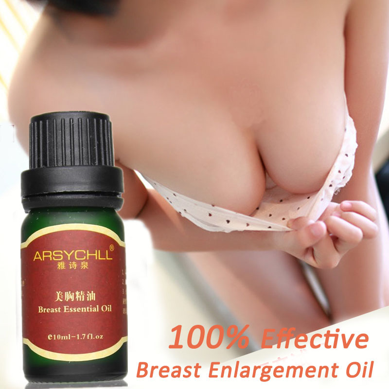 Breast Enhancement Spa Essential Oil Breast Firming Bust Cream Big Bust Breast Augmentation Chest Care Essence