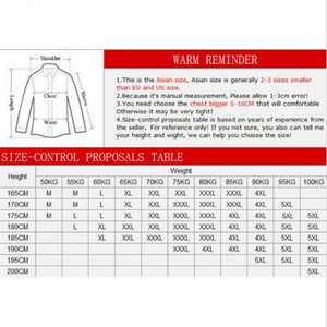 Image 2 - 2020 Autumn and Winter New Mens Fashion Boutique Solid Color Business Casual Woolen Coats /  Male High end Slim Leisure Jackets
