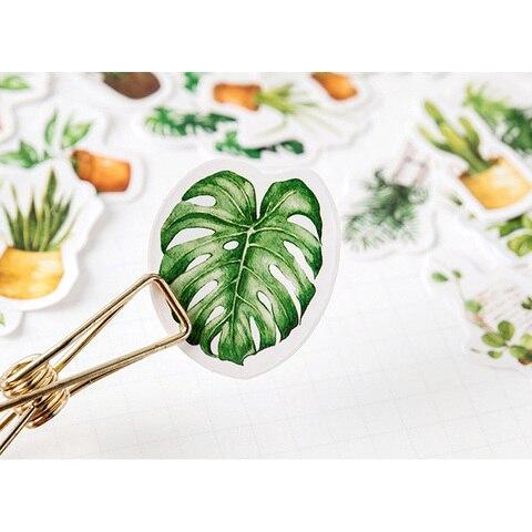 adesivo decorativo diy adesivos kawaii papelaria