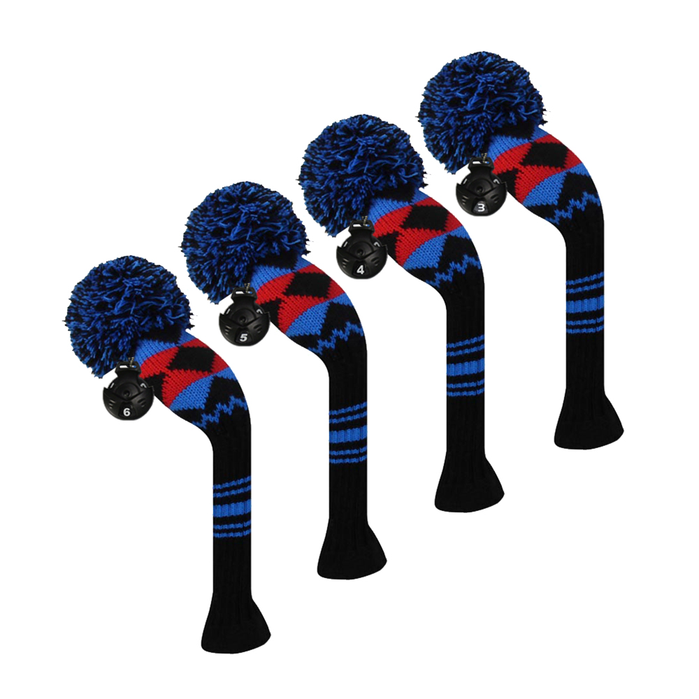Golf hybrid utilities club head covers alien planet pattern golf hybrid utilities club head covers alien planet pattern acrylic yarn double layers knitted with rotatable number tags in golf clubs from sports bankloansurffo Gallery