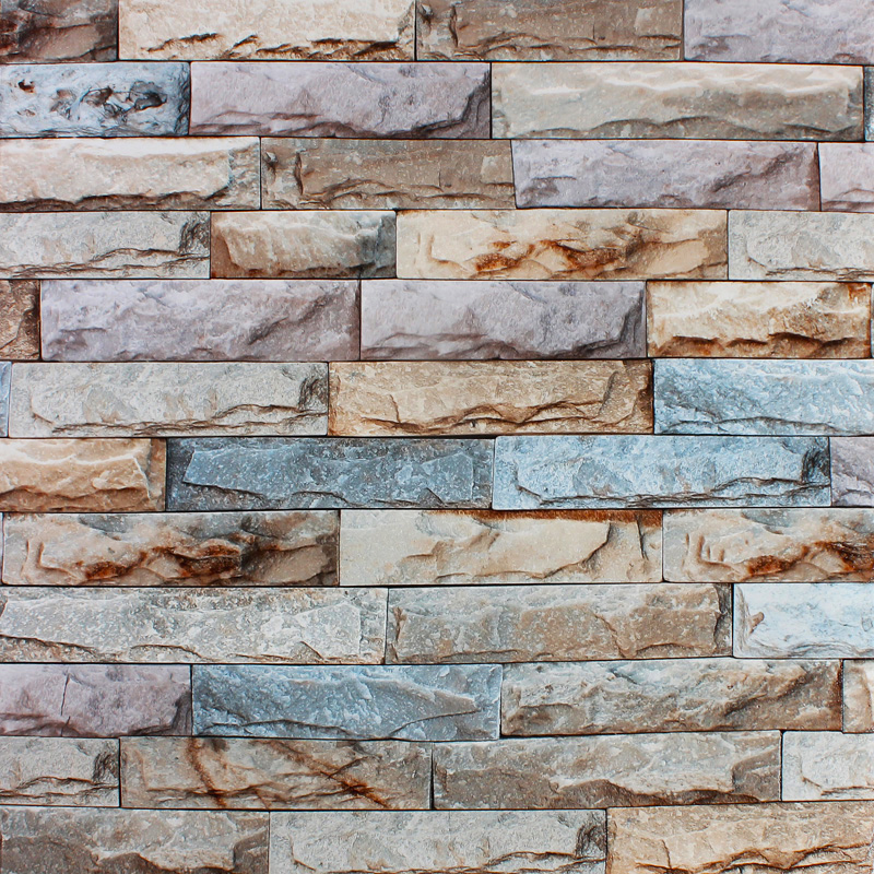 beibehang brick wall wall paper roll wallpaper for walls 3 d waterproof papel de parede photo mural wallpaper for living room beibehang custom marble pattern parquet papel de parede 3d photo mural wallpaper for walls 3 d living room bathroom wall paper