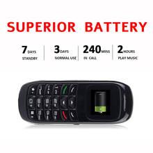 XENO L8Star Gt Star Gtstar Bm70 Bluetooth Mini Mobile Phones Bluetooth Dialer Universal Wireless Headphone Cell Phone Dialer