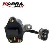 Kobramax электронный передний одометр транспортного средства