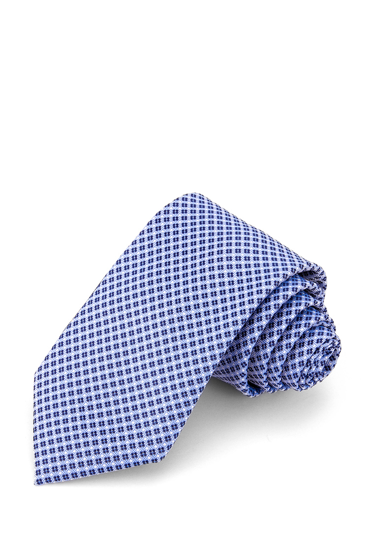 Фото - [Available from 10.11] Tie men's CARPENTER carpenter poly 8 Golub 607 1 147 blue [available from 10 11] bow tie male carpenter carpenter poly 6 blue 512 1 15 blue