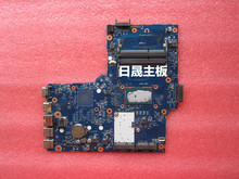 Original Mainboard for 248 340 G1 With I3-4010U CPU Series 746023-001 746023-501 Laptop Motherboard all fully tested