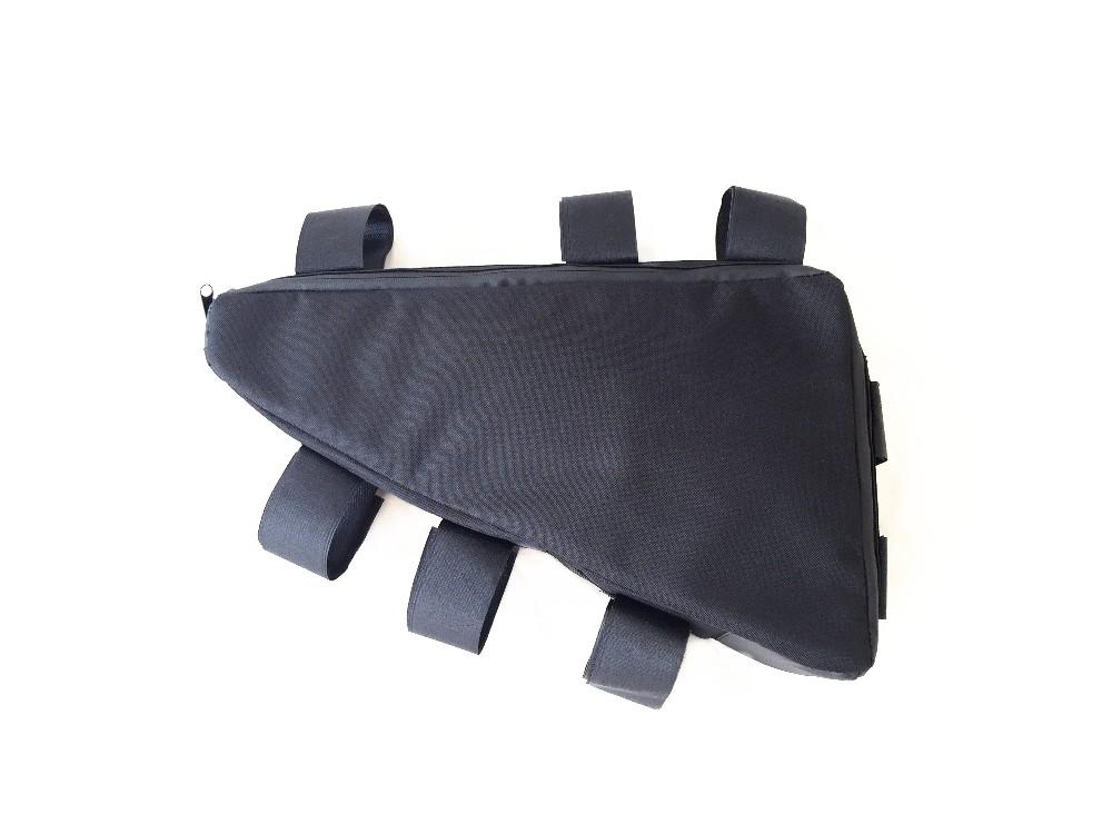 middle frame bag for battery -2