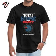 Coupons Men T Shirts O-Neck Khabib Sleeve Pure Jamaica Eclipse Tops Shirt Simple Style T-shirts Top Quality недорго, оригинальная цена