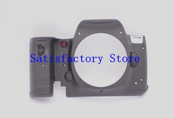 New Genuine For Canon FOR EOS 5DSR 5DS Front Cover Ass'y Front Shell Unit Repair Parts