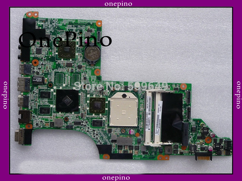 Top quality , For HP laptop mainboard 630833-001 DV6 dv6-3000 laptop motherboard,100% Tested 60 days warranty top quality for hp laptop mainboard 640334 001 dv4 3000 laptop motherboard 100% tested 60 days warranty