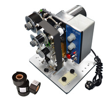 241B Тип пластиковые инъекции Срок годности печатная машина на пластиковых пакетах