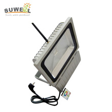 decorative outdoor flood lights online shopping-the world largest