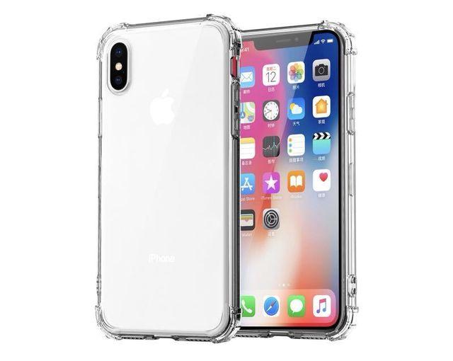 Transparent Iphone 5c56b5c1673ea