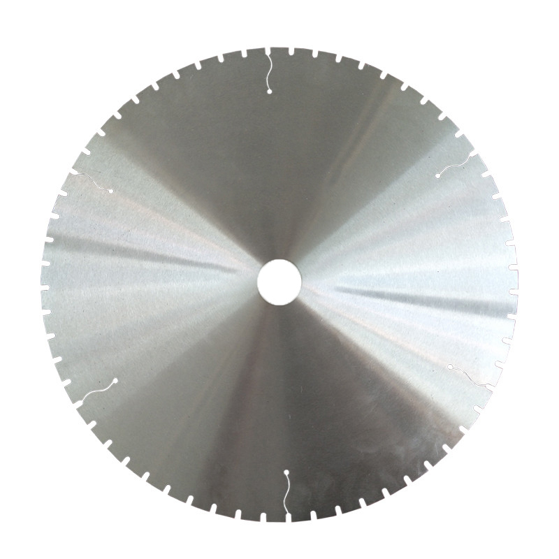 Circular Saw Blade For Cutting Thin-walled Stainless Steel Iron Pipe Copper Squre Steel Tube Thickness Within 0.1mm-1.7mm
