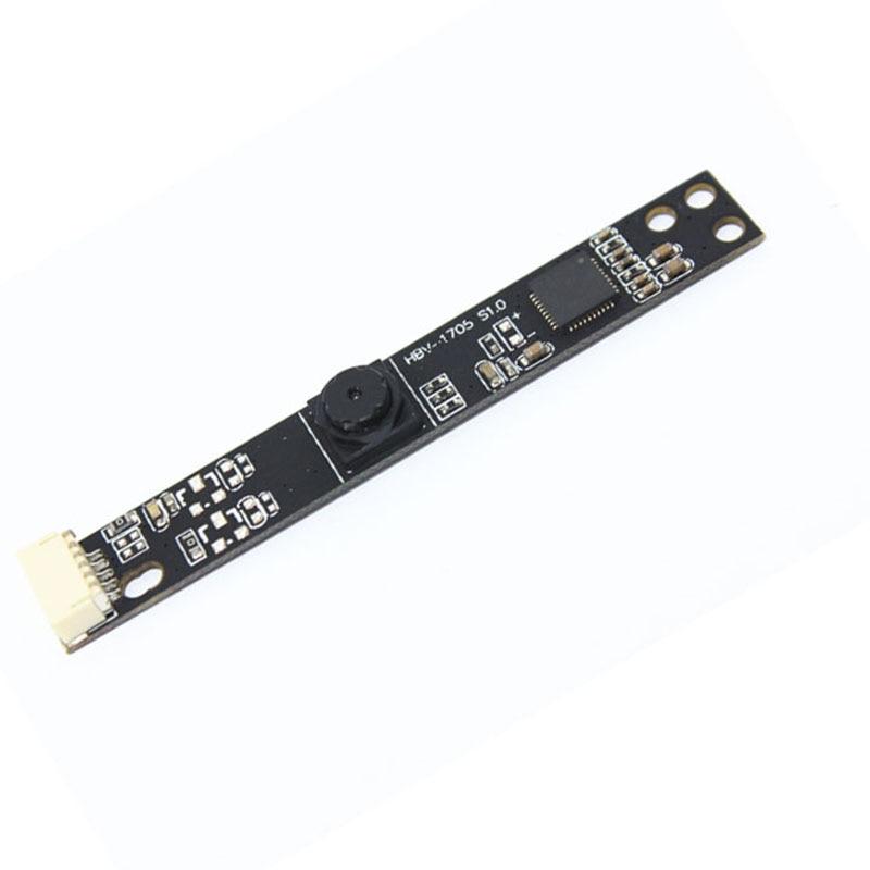 USB Camera Module Free Driver USB 2.0 1.3MP Oem Mini Micro Camera Module For Laptop