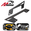 High Quality Motorcycle Belt Guard Cover For Yamaha T MAX Tmax 530 2012 2013 2014 2015, 4 color for options