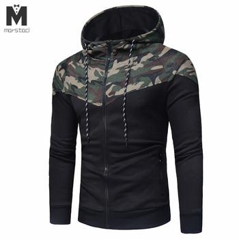 Chaquetas clásicas de moda para hombre, diseño de telas combinadas, chaqueta piloto para hombre, chaqueta táctica de primavera y otoño 2019, proveedor de tienda en línea