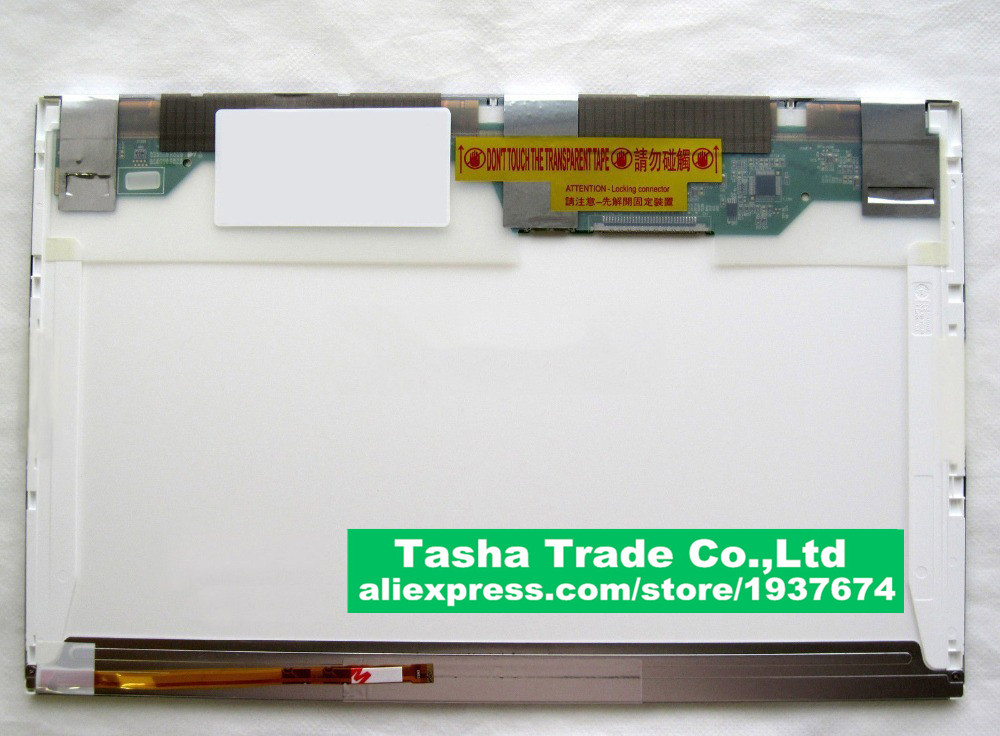 LP141WX5 TPP1 14.1 LCD LED Screen for DELL E6410 LCD partners lp cd
