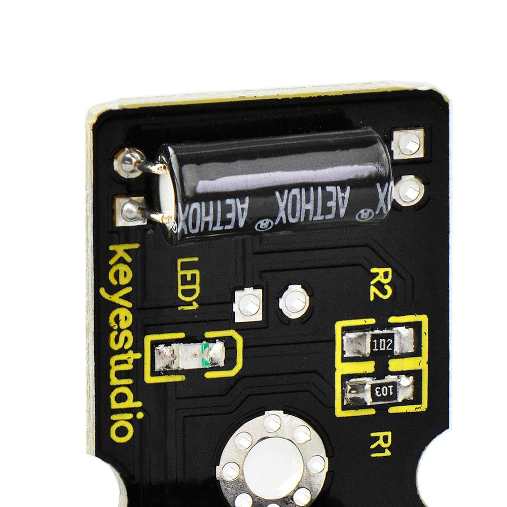 KS0115  EASY plug (5)