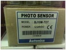 LIVRAISON GRATUITE BJ10M-TDT commutateur Photoélectrique capteur