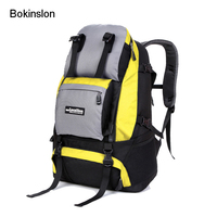 2015 New Womens College Backpacks Casual Patchwork Dot Canvas Backpack Women Famous Brands Printing Backpack