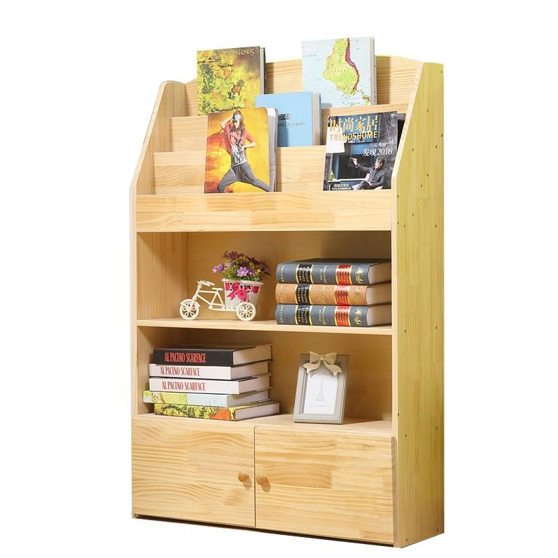 купить Dekoration Decoracion Kids Mueble Cocina Bureau Meuble De Maison Wall Vintage Wodden Retro Decoration Furniture Book Shelf Case по цене 26393.23 рублей